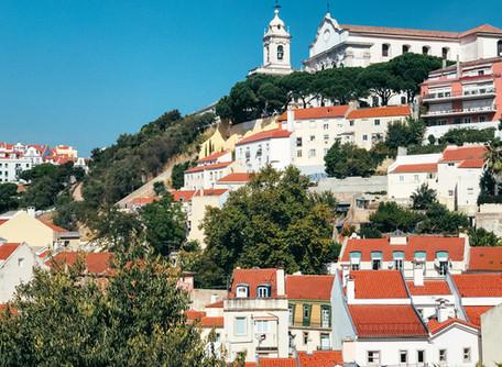Bairros de Lisboa: quais são os principais?