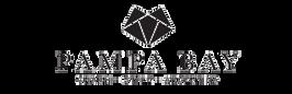 PampaBay_Logos-negro-vertical.png