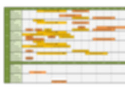 Time table Feb 20-0 (1).jpg