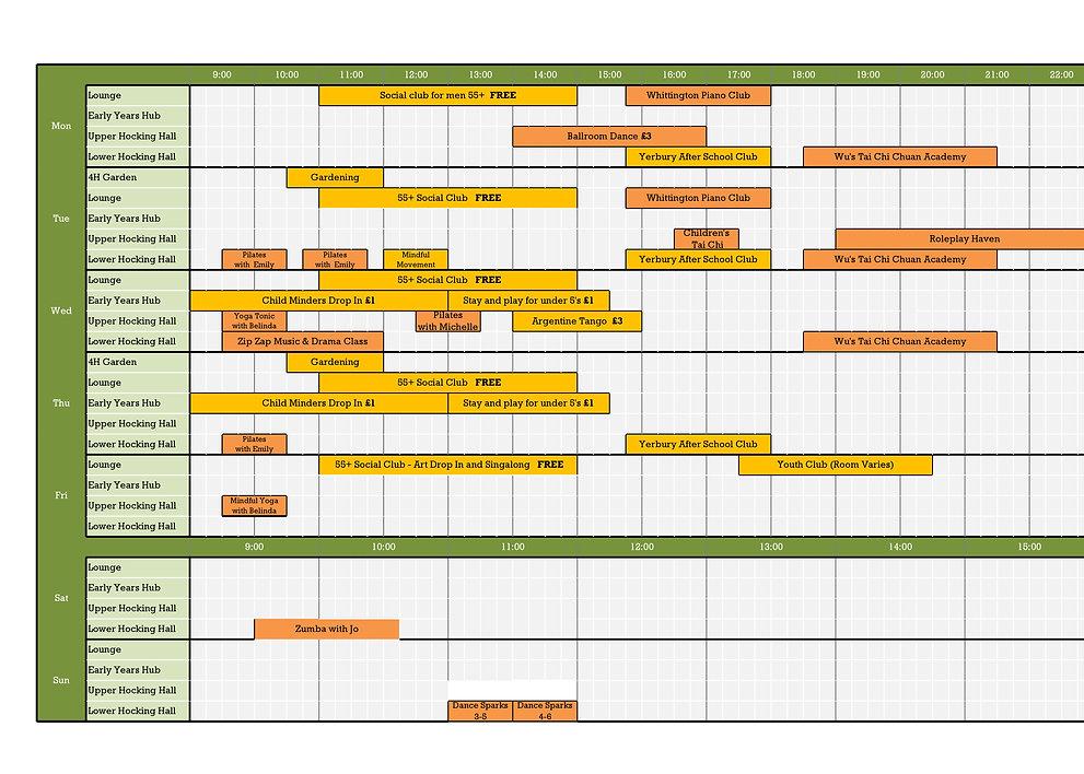 Time table Feb 20-0 (1).jpg