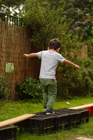 Child balancing.jpg