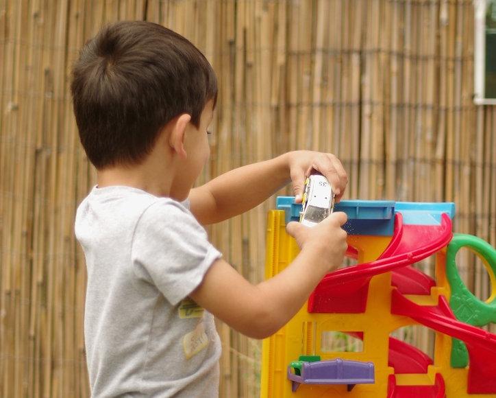 Nursery_edited_edited.jpg