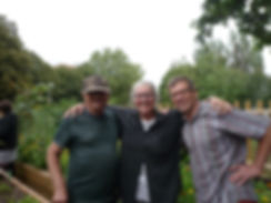Alf, Frederique & Alex.JPG