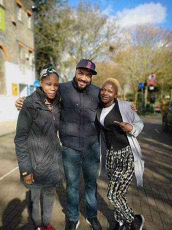 Shawdon, Carleisha and Olayinka.jpg