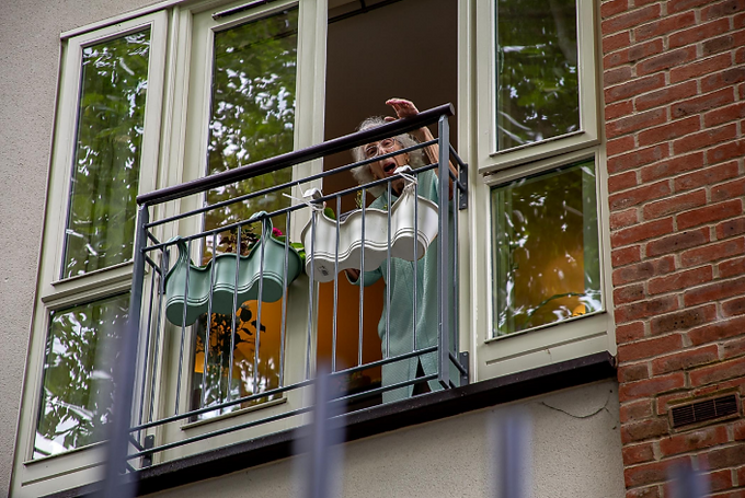 Woman on Balcony.PNG
