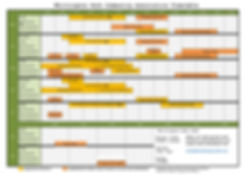 WPCA Timetable - CURRENT.jpg