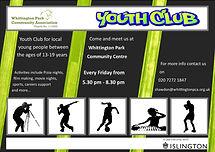 YC flyer Fridays_edited.jpg