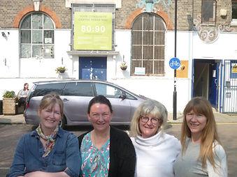 Lesley, Sheena, Sue and Ruth.JPG