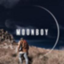 moonboy.jpg