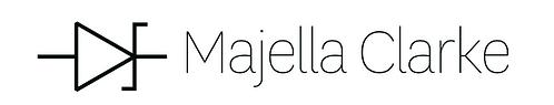 majella clarke logo.png