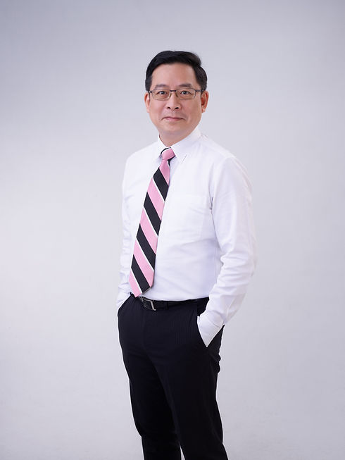 dr.chinew (1).jpg