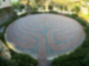 fisheye view of labyrinth.jpg