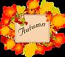 autumn-clipart-jTxEnpXTE.png