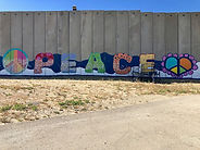PEACE BORDER WALL ISRAEL.jpg