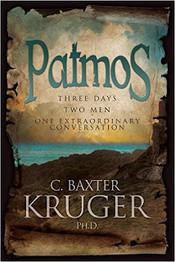PATMOS: A Review