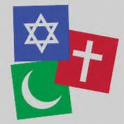 Crosses and Yarmulkes, Bonnets and Hijabs