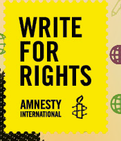 Write for rights logo.bmp