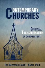 Contemporary Churches: A Review
