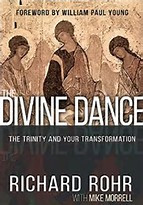 The Divine Dance: A Review