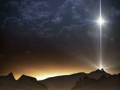 Coming Back from Bethlehem