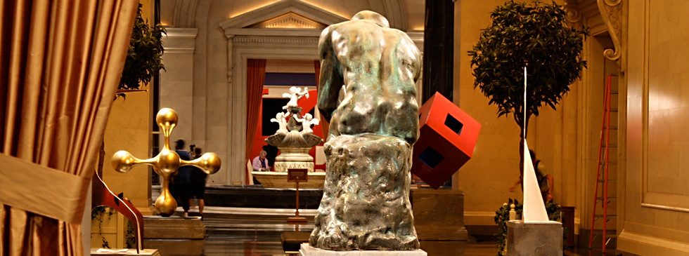 Night at the Museum 2_Laurel Bergman_02.
