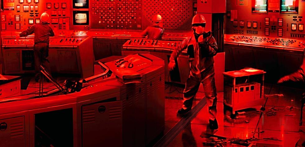 Godzilla_Laurel Bergman_10.jpg