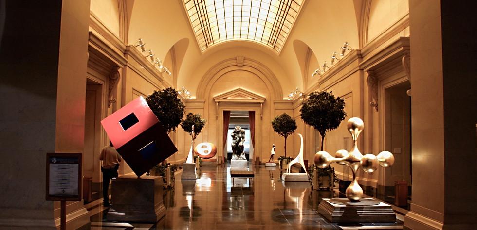Night at the Museum 2_Laurel Bergman_01.