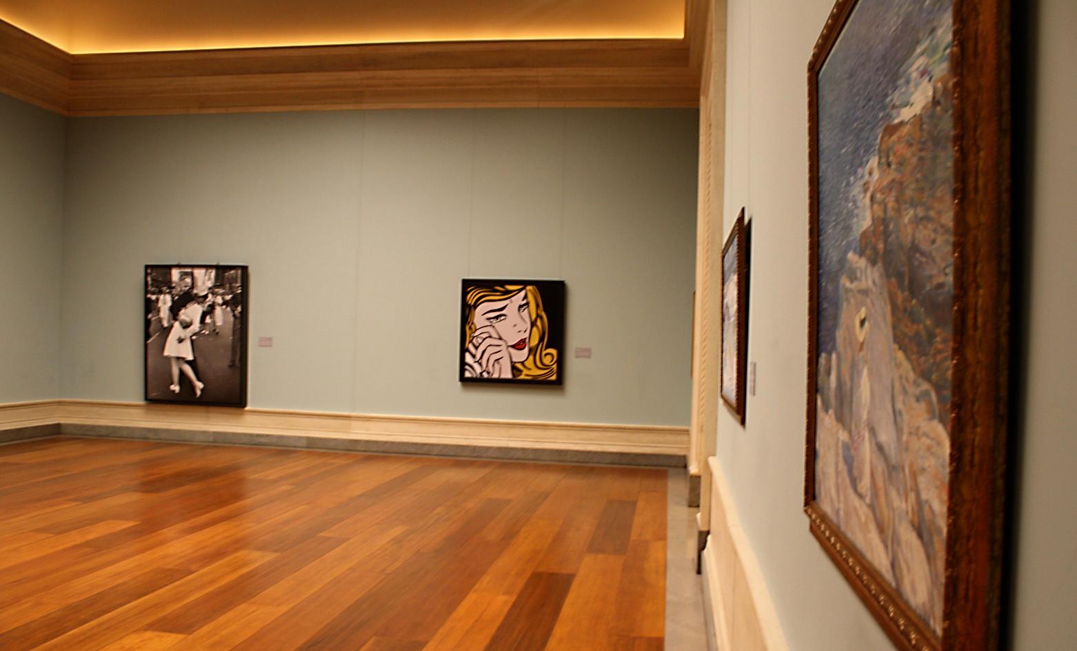 Night at the Museum 2_Laurel Bergman_08.