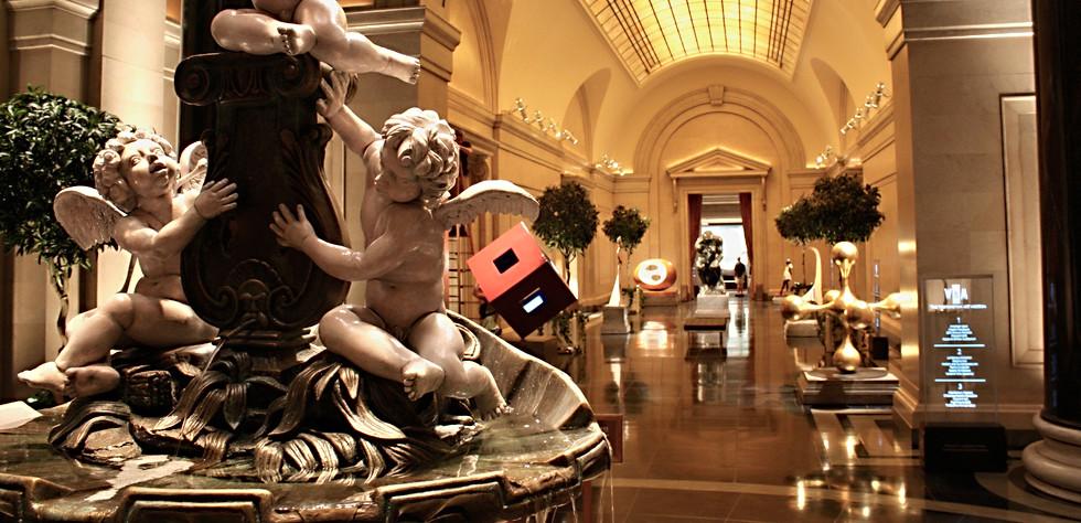 Night at the Museum 2_Laurel Bergman_03.