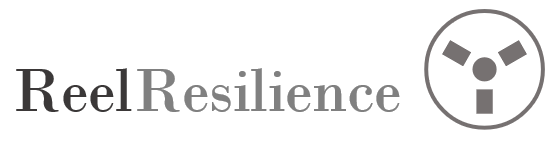 Reel Resilience Logo.png