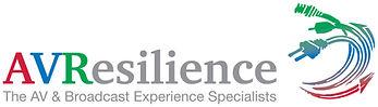 AV Resilience Banner Logo.jpg