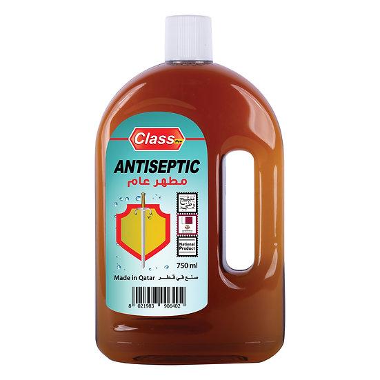 Class Antiseptic 750ml