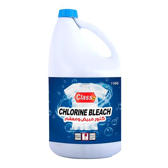 Class Chlorine 1USG
