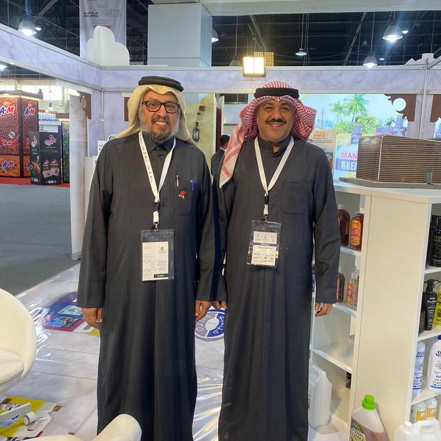 معرض صنع في قطر - الكويت.jpeg