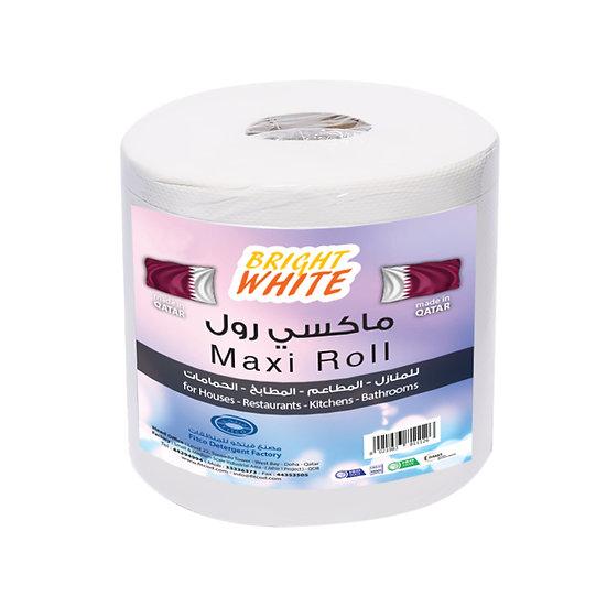 Brightwhite Maxi Roll