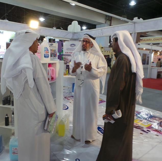 معرض صنع في قطر - الكويت.jpg