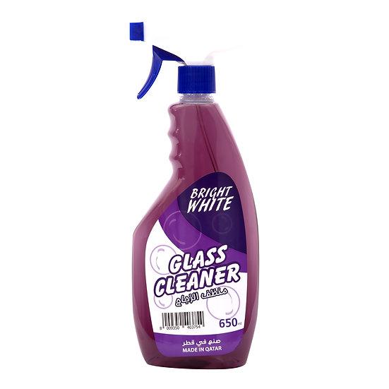 Brightwhite Glass Cleaner 650ml