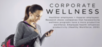 corporate-wellness-banner.png