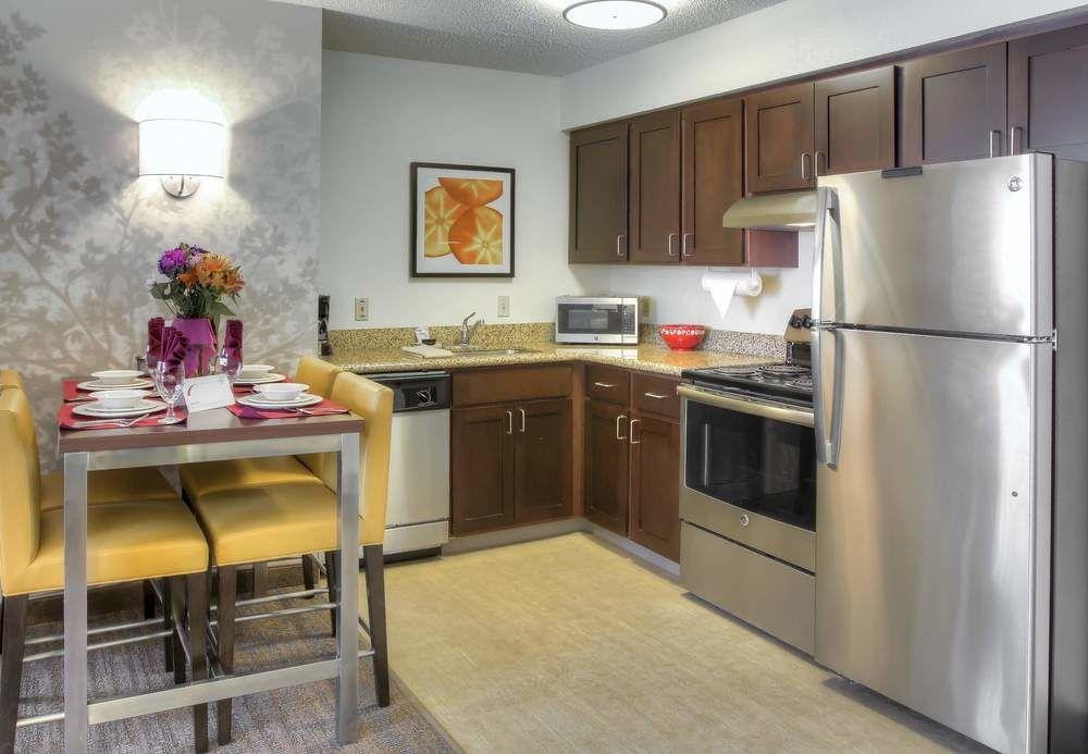 Residence Inn - McAllen, TX