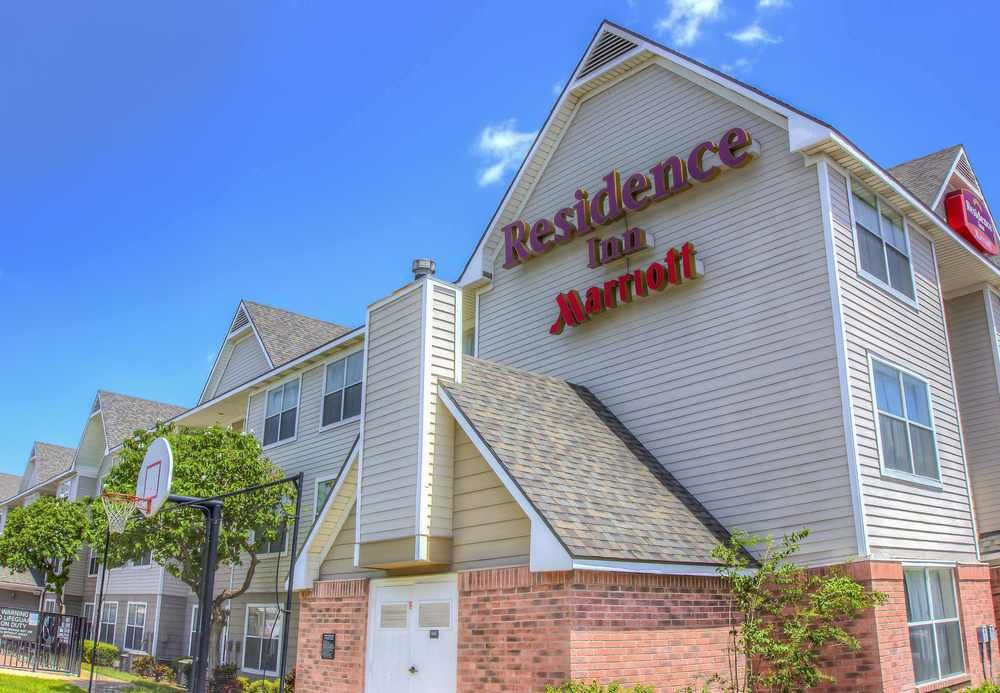 Residence Inn - Youngstown, OH