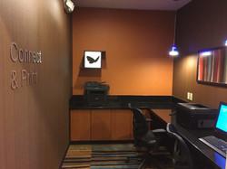 Fairfield Inn & Suites-St Cloud, MN