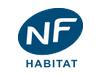 nf habitat.png