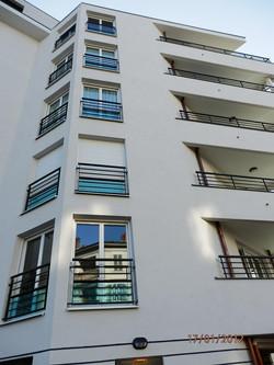itep balcons fenetres cosimo