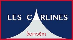 logo les carlines.jpg