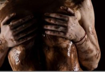 luxury_xocolat_massage.JPG