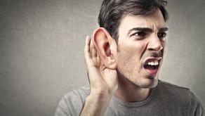 El boca oreja 3.0 – Nos interesa tu opinión sobre Brahma.