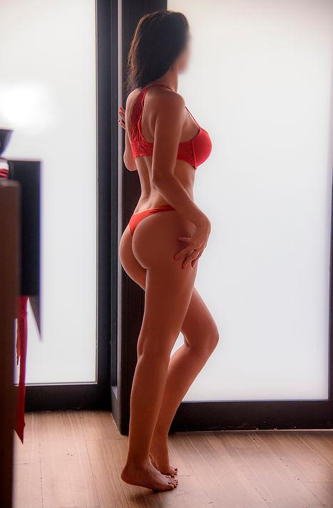 Bianca10.jpg