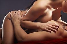 Masaje Body Body