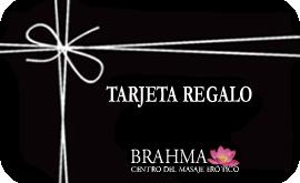 Regala Brahma, regala Experiencias Eróticas.