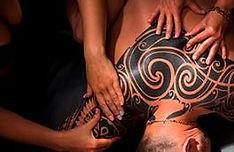 masaje_cuatro_manos.JPG